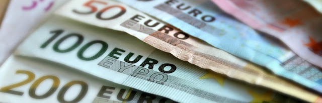 reparto de premios de euromillones
