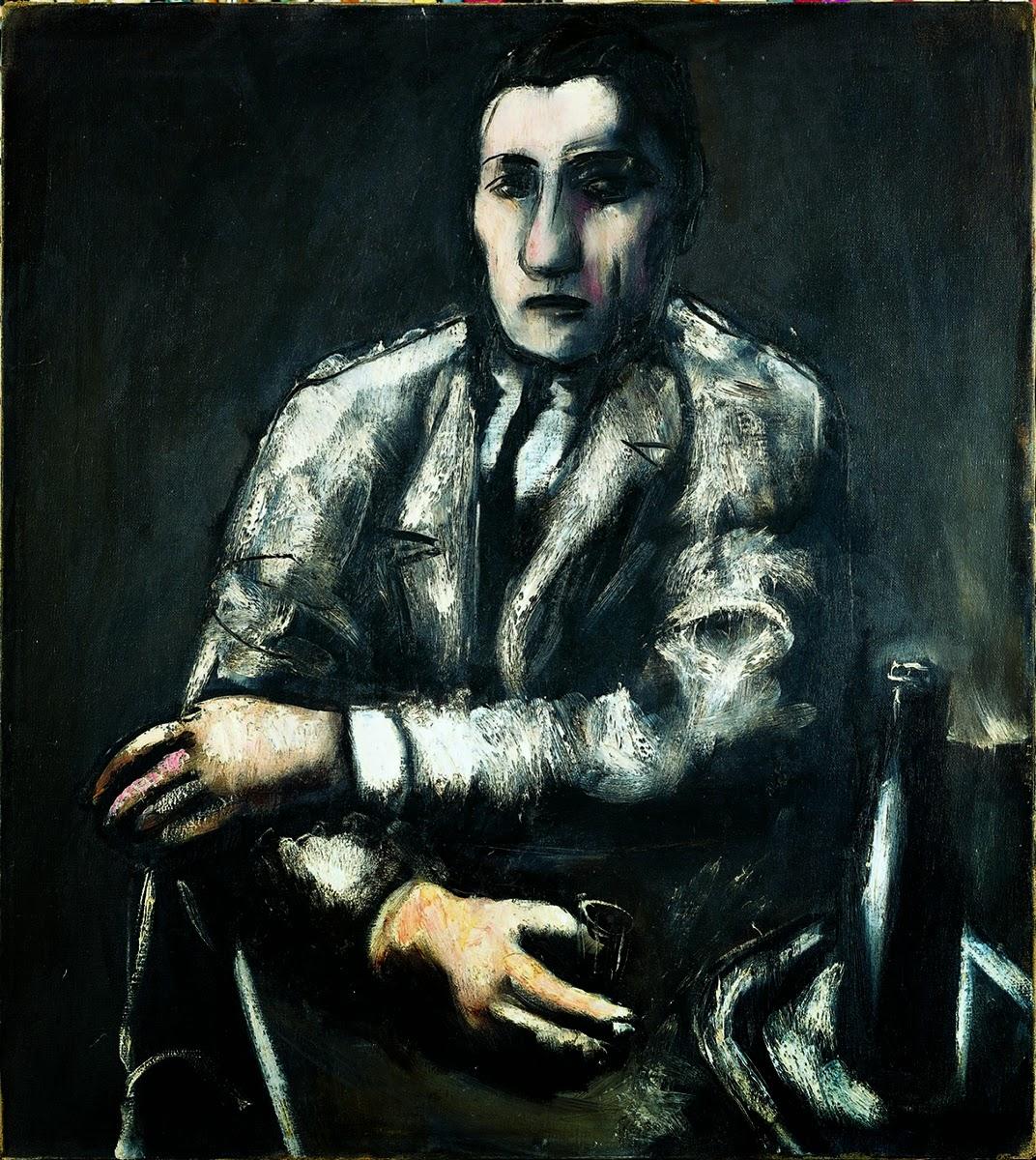 Manifesto Della Pittura Murale 1933  semarang 2021