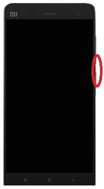 شرح، كيفية ،استخدام ،أداة ،Xiaomi،Mi ،Flash، Tool ،الخاصة ،بأجهزة ،شاومي