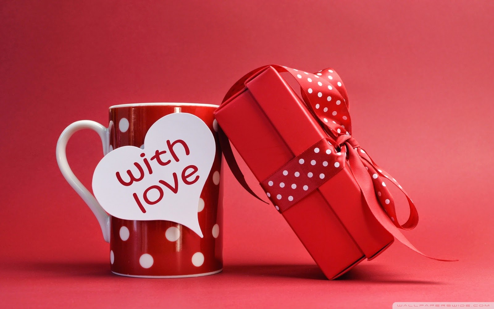 mug-love-wallpapers-for-desktop