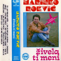 Marinko Rokvic - Diskografija (1974-2010)  22012753_Marinko_Rokvic_-_1989_-_Zivela_ti_meni