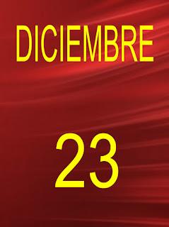 DICIEMBRE%2B23.jpg