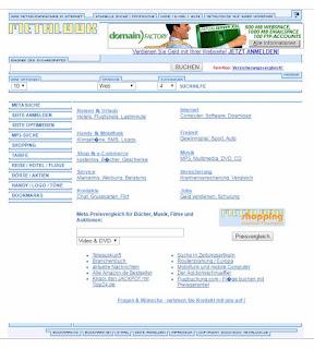start_2002/