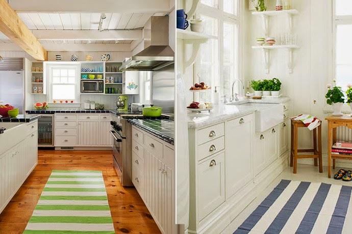 tapis de cuisine design dcoration tapis de cuisine rouge design saint denis petite ahurissant. Black Bedroom Furniture Sets. Home Design Ideas
