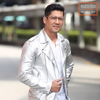 MENTOR OTAI - PROTEGE' SlAPAKAH YANG PALlNG 'OTAI'?  maestro media my