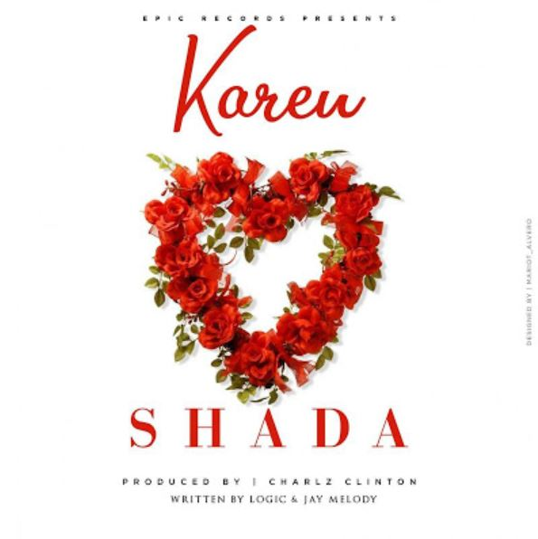 Karen – Shada