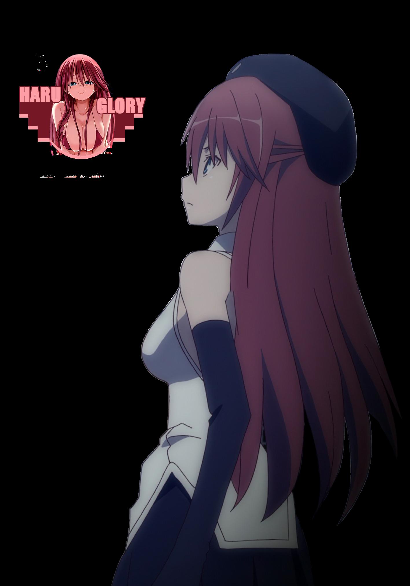 Asami Lilith 52