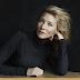 Cate Blanchett, Cannes Jury President