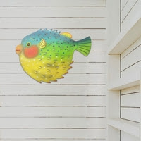 https://www.ceramicwalldecor.com/p/porcupine-fish-metal-wall-decor.html
