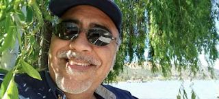 Colegio de Periodistas de Chile lamenta asesinato de periodista Marco Álvarez y se hará parte de acciones legales
