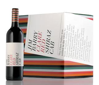 diseños de botella de vino.