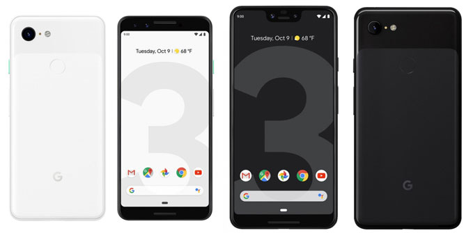 Pixel-3-pixel-3-xl-official-made-by-google