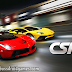 CSR Racing 2 Mod Apk 2.