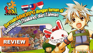 Seal New World Apk Mod Versi Mobile Terbaru 2018 for Android