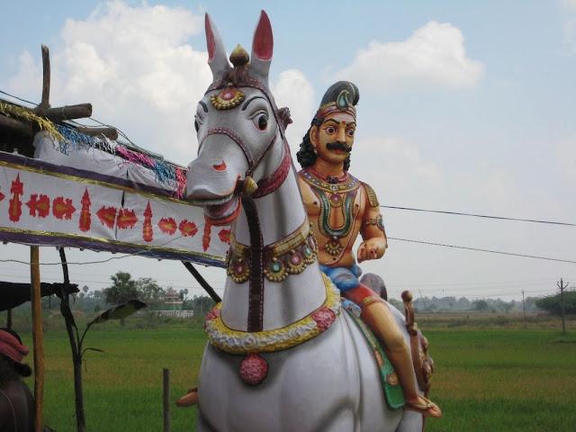 மனசு பேசுகிறது : காலம் மாறிவிட்டது Kumar