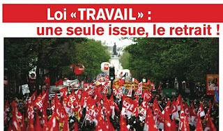 http://cgtptt.free.fr/ldj2016/lettre92/doc7.pdf