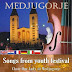 Choir Our Lady of Medjugorje - Songs from Youth Festival (2013 - MP3)