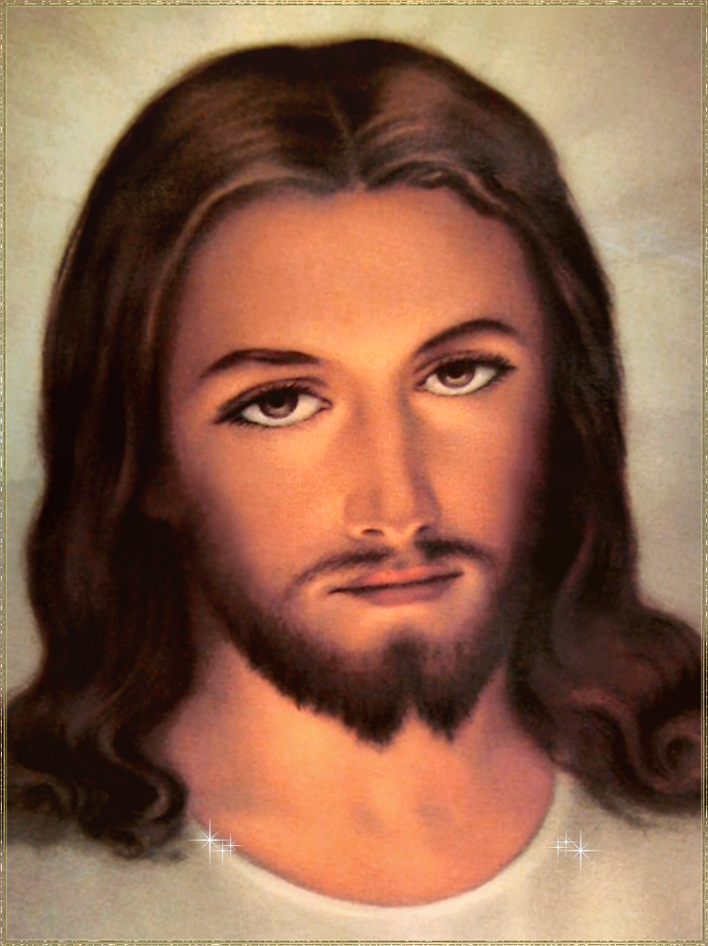 o lord jesus image chat code for facebook