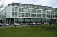 International Huxley Scholarships, University of Brighton, UK