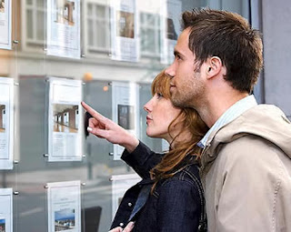 First-Time Buyers' Guide to Home Insurance