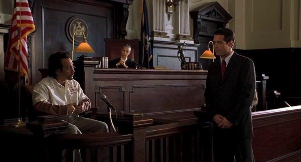 Un papá genial (1999) BRRip HD 720p Latino Dual