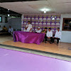 Keluarga Anggota DPRD Kab Tangerang HM Agus Salam Sambut Kedatangan A Zaki dan HM Faizal Saat Bukber