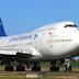 Mulai 1 Mei 2017 Garuda Indonesia Siap Operasikan 63 Penerbangan Internasional Dari Terminal 3