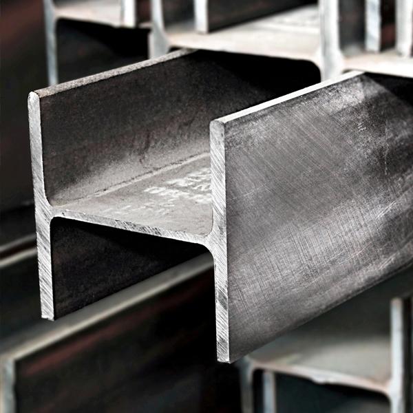besi WF Palembang