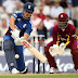 West Indies vs England T20 ICC World Cup Live, Score, Stream Updates