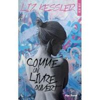 https://colorandbook.blogspot.fr/2016/05/comme-un-livre-ouvert-de-liz-kessler.html