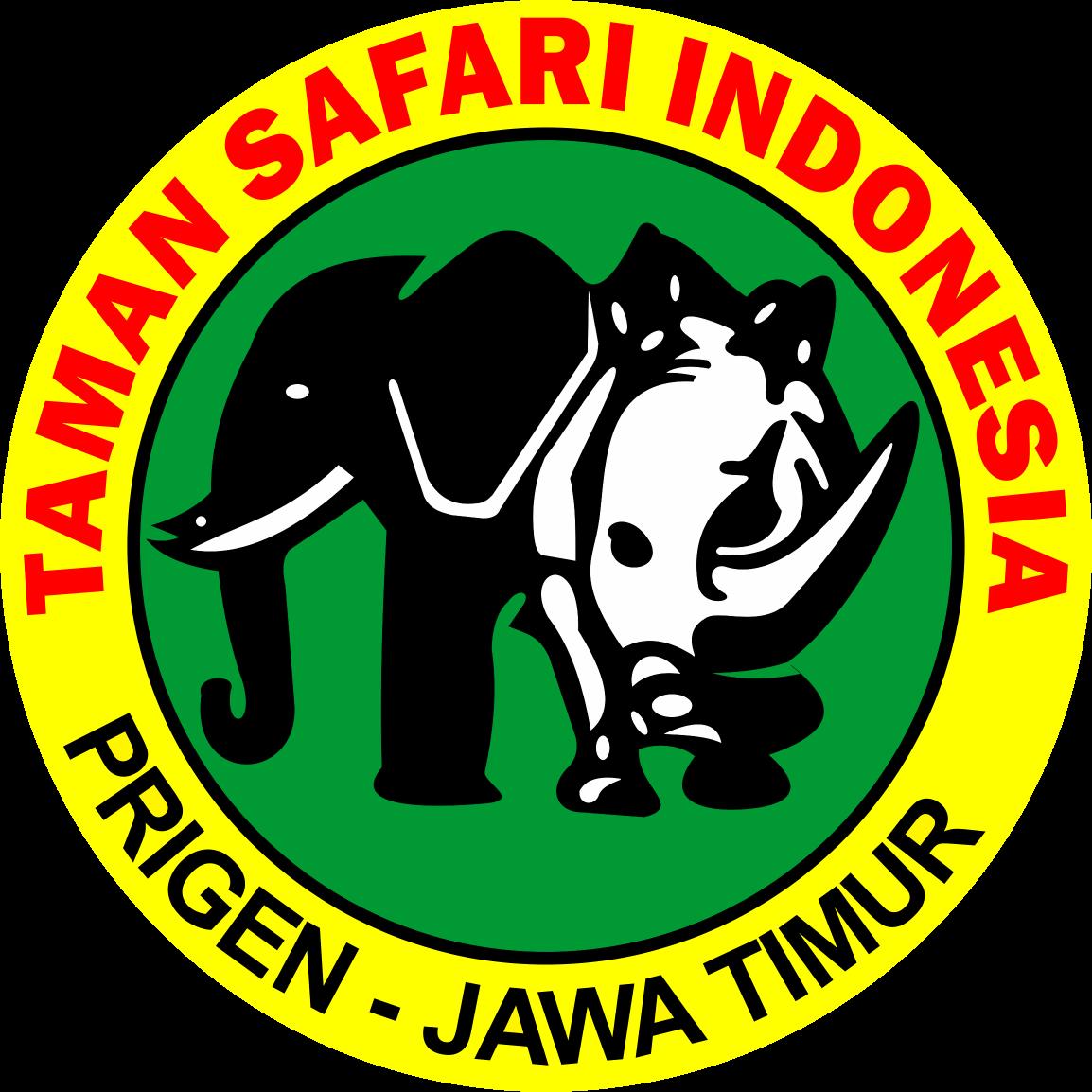 Macam Status Angkola Facebook: Taman Safari Indonesia 1,2 dan 3 ...