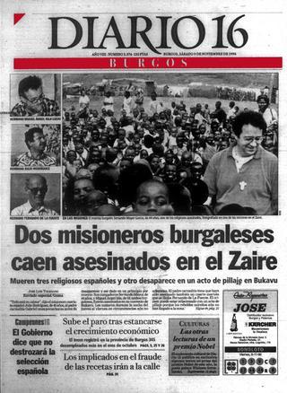 https://issuu.com/sanpedro/docs/diario16burgos2574