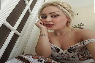 دختران برای دوستیابی iranian whatsapp girl mobile number [Latest]