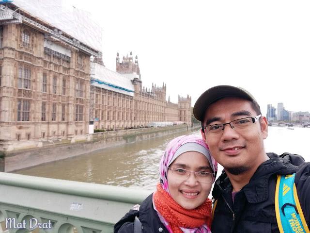 Trip London