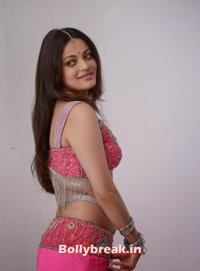 , Fat Sneha Ullal Latest Pics