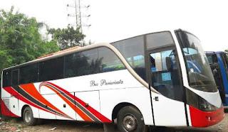Sewa Bus Pariwisata Di Depok, Sewa Bus Pariwisata