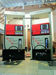 http://www.pom-minitasik.com/2016/05/harga-dan-spesifikasi-pom-mini-2-noozle.html