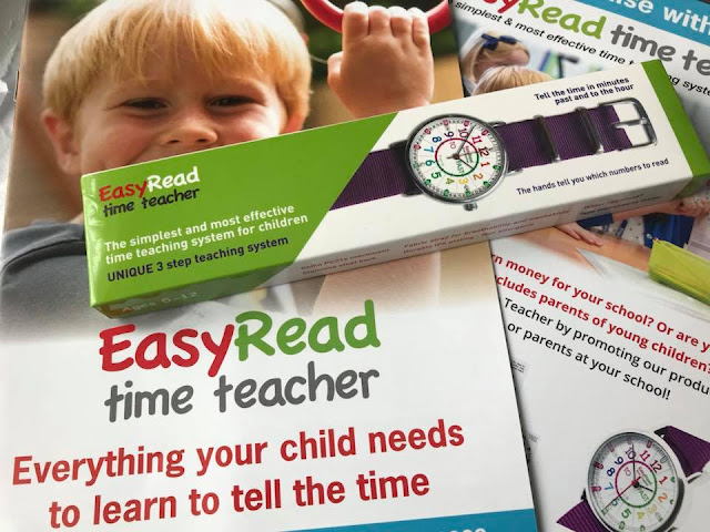 easyread-time-teacher-watch