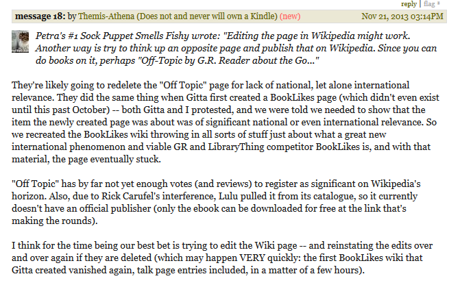 a9dfe4d145af The Looking Glass Of Carroll Bryant  Goodreads Bullies Protest Wikipedia