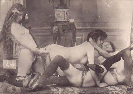 Historia De La Pornografia 15
