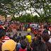 Foto Pertunjukan Reog Obyog Ponorogo