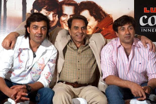 Dharmendra Singh Deol : Profile, Biography, Biodata, Family, wife, Son, Daughter, Father, Mother, Children, Photos