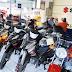 HR News - Dealer Suzuki Roda Sakti Motor Ponorogo Dibobol Maling