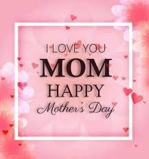 remembering mom quotes in heaven images