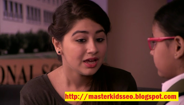 Sinopsis Mohabbatein ANTV Episode 360