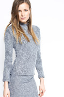 pulover-vero-moda-6