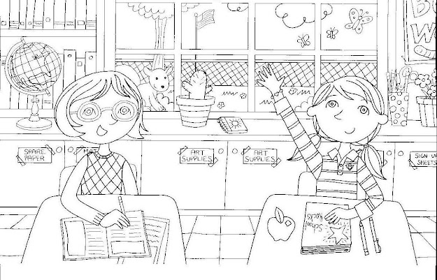 Appealing American Girl Coloring Pages To Print American Girl Doll Coloring  Pages To Print Free Printable