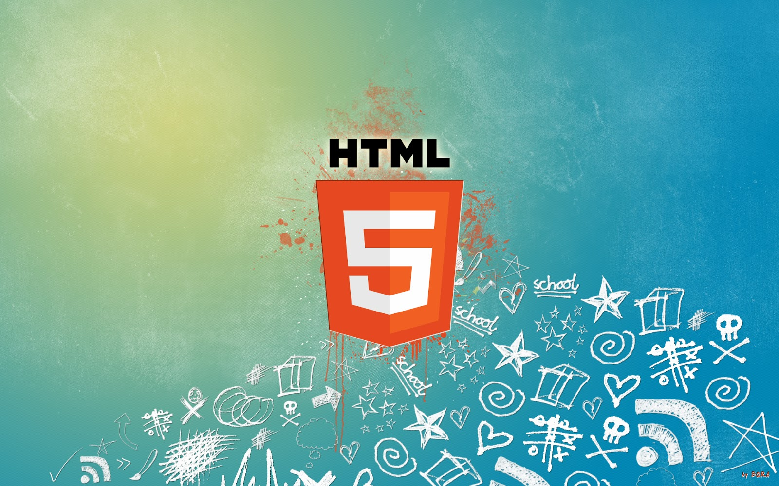 Basic HTML Tutorial : Create Website Form Action Using Form Tag, Input, Label, Select, Option And Type Atribute