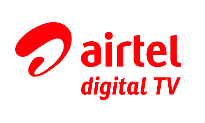 Techie Amit: Airtel DTH Super Sunday sale- Star Gold Select HD @ Re 1