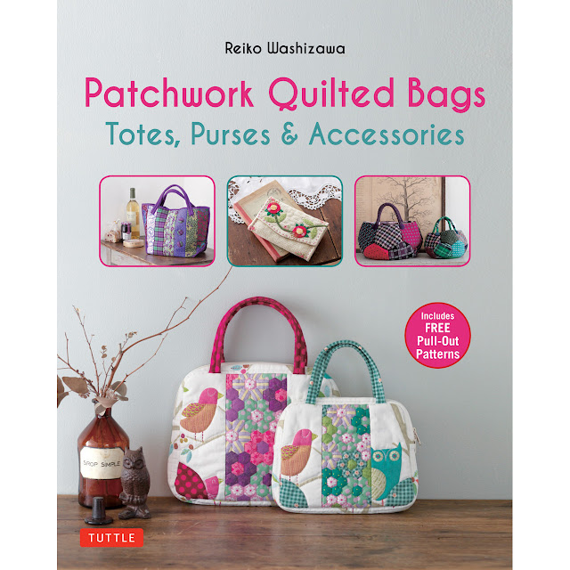 http://www.tuttlepublishing.com/origami-crafts/patchwork-quilted-bags-paperback-with-flaps